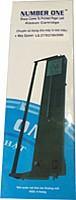 Ruy Băng Epson LQ 2170/2180/2080 - ribbon Epson LQ 2170/2180/2080