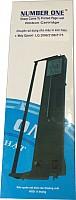Ruy Băng Epson LQ 2090/2190/2175  - ribbon Epson LQ 2090/2190/2175