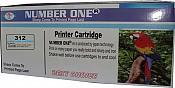 Hộp Mực Canon 312 - Hộp mực máy in Canon 3010/3018/ 3020/3050/3100 ( Cartridge 312 )