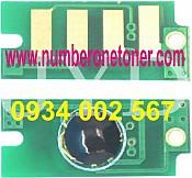Chip Hộp Mực Xerox cp115 - chip hộp mực máy in xerox color cp115, xerox cp116 - chip xerox CT202264