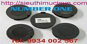 Chip Drum Xerox C3050 XEROX C3055 xerox C2055