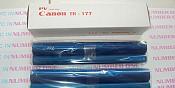 Film Fax Canon TR-177