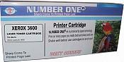 HÔP MỰC XEROX 3600 - Mực in xerox 3600 - Cartridge xerox 3600