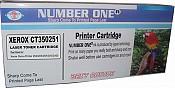 Cartridge Xerox 202/205/255/305 - mực máy in Xerox DocuPrinter DP202 / 205 / 255 / 305