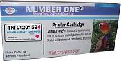 Hộp Mực Xerox CP105d/CP205d /CM205b/CM205f/CM215/CM215FW/CP215/CP215W (CT201594)