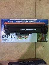 Hộp mực HP 48A - Hộp mực Máy in HP M15a, M16a, M28a, M28w, M29a - Mực in hp 48A - Cartridge hp 48A