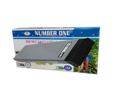small image Hộp mực Samsung D708 - Hộp mực Máy in Samsung 4250, 4300, 4350 - Mực in Samsung D708 -Cartridge D708